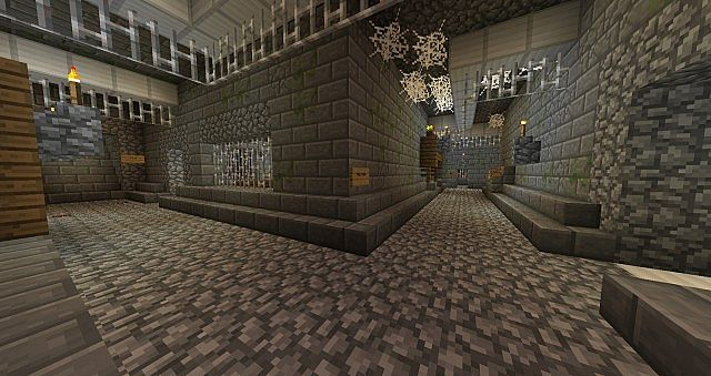http://minecraft-forum.net/wp-content/uploads/2013/05/aa010__Cops-and-Robbers-Map-1.jpg