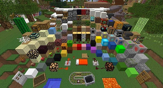 http://minecraft-forum.net/wp-content/uploads/2013/05/aaadf__Bubbleydos-texture-pack-1.jpg