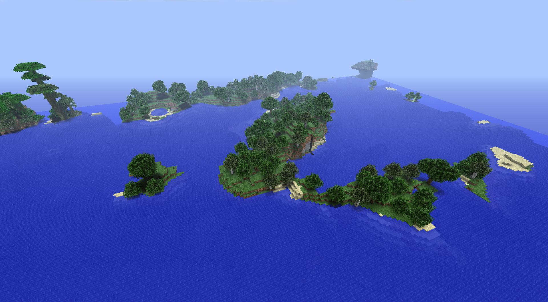 ab04b  Yy96Y5k Better Biomes Screenshots