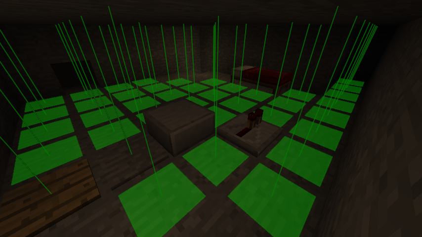 http://minecraft-forum.net/wp-content/uploads/2013/05/ad566__Monster-Spawn-Highlighter-Mod-3.png