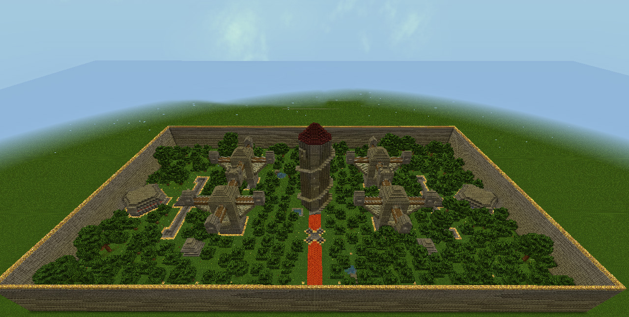 http://minecraft-forum.net/wp-content/uploads/2013/05/afe19__Carnes-Hold-Treasure-Hunt-Map-2.jpg