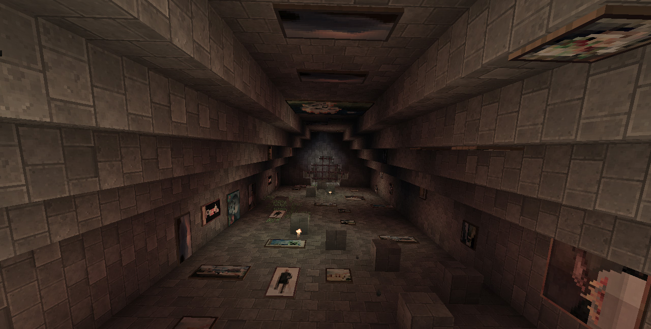 http://minecraft-forum.net/wp-content/uploads/2013/05/b00b1__Carnes-Hold-Treasure-Hunt-Map-3.jpg