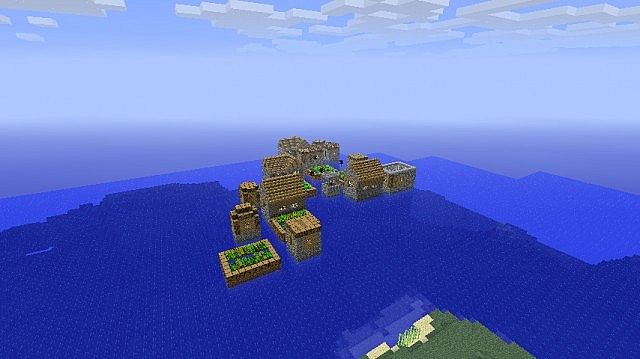 http://minecraft-forum.net/wp-content/uploads/2013/05/b8472__Mo-Villages-Mod-4.jpg