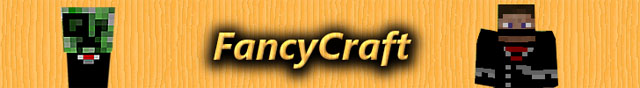 http://minecraft-forum.net/wp-content/uploads/2013/05/b8dfe__FancyCraft-Mod.jpg