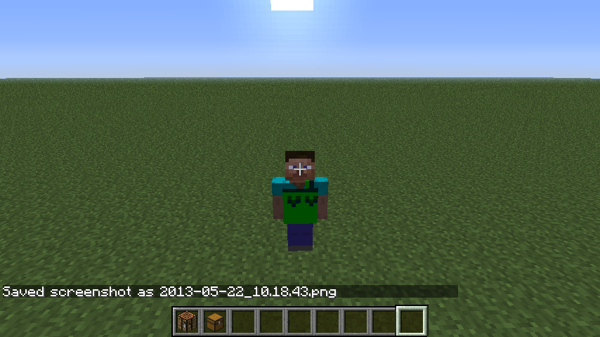 b8dfe  J7ZS9RE FancyCraft Screenshots