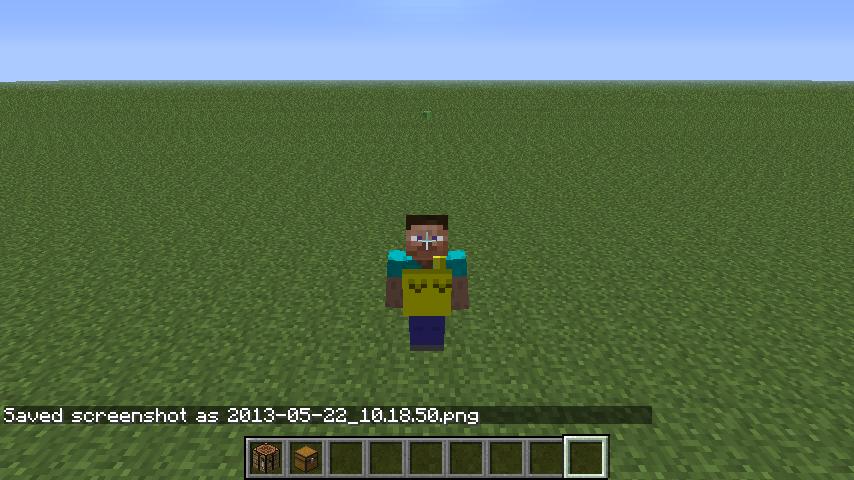 b8dfe  YnWScWY FancyCraft Screenshots