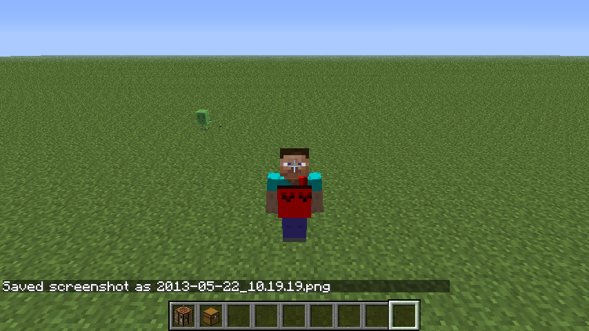 b8dfe  mx1nvWM FancyCraft Screenshots