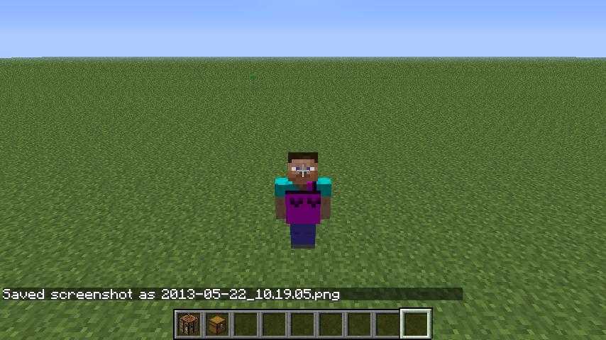 b8dfe  qVwbPPT FancyCraft Screenshots