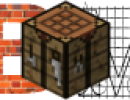 [1.5.2] Building Blocks Mod Maker Download