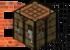 [1.6.4] Building Blocks Mod Maker Download