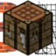 [1.6.4] Building Blocks Mod Maker Download
