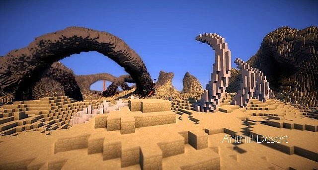 bdeb9  The Fallen Colossi Games Map 7 The Fallen Colossi Games Map Download