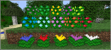 http://minecraft-forum.net/wp-content/uploads/2013/05/bfb0d__Potions-and-More-Mod-1.png