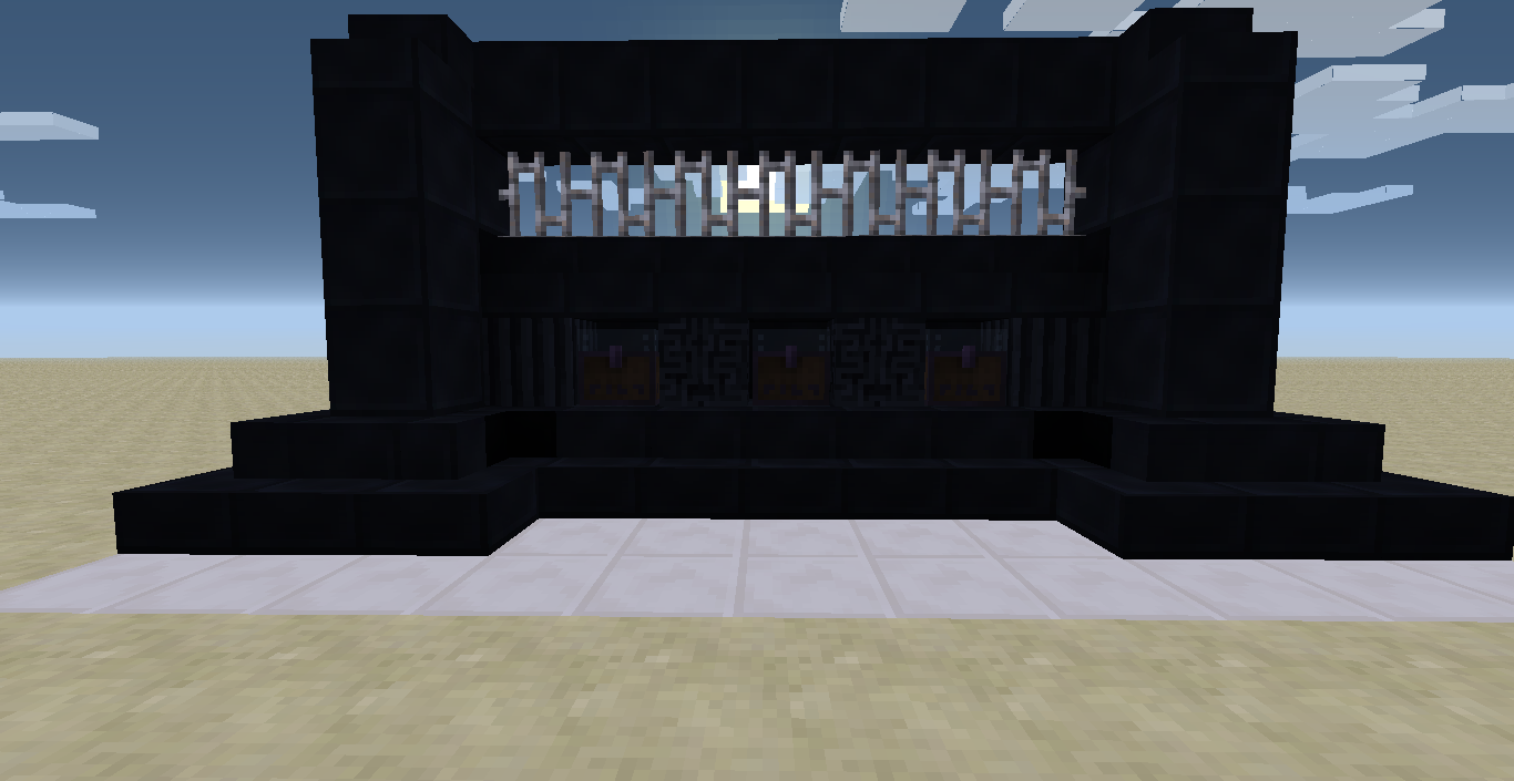 c19ca  Thaumic Tinkerer Mod 3 Thaumic Tinkerer Screenshots