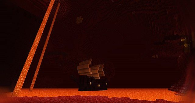 http://minecraft-forum.net/wp-content/uploads/2013/05/c4178__Nahencraft-texture-pack-2.jpg