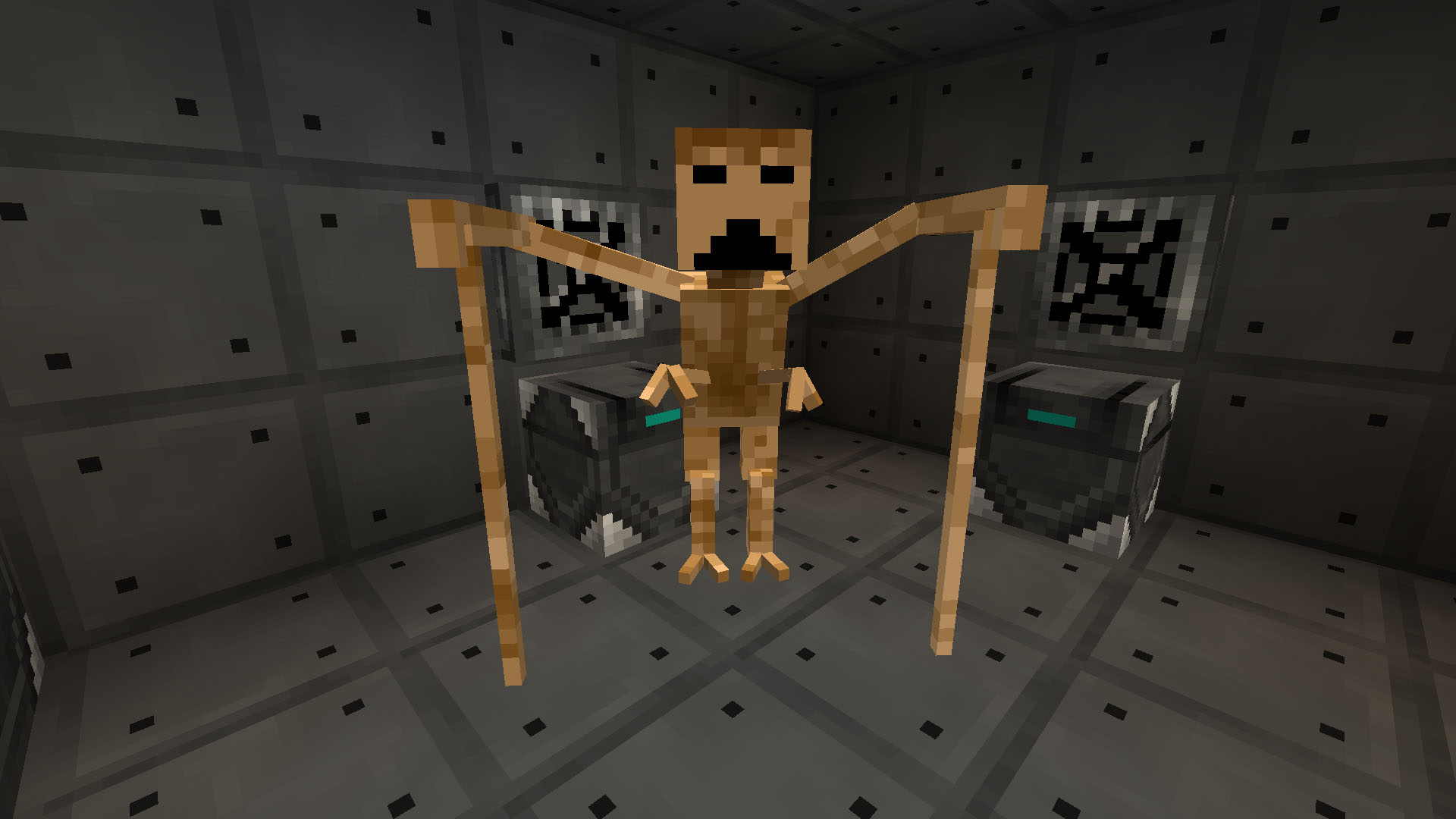 http://minecraft-forum.net/wp-content/uploads/2013/05/c6a3b__Dead-Space-Mod-2.jpg