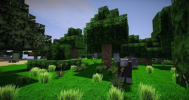 http://minecraft-forum.net/wp-content/uploads/2013/05/ca06f__Intermacgod-realistic-texture-pack-4.jpg