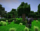 [1.7.2/1.6.4 [512x] Intermacgod Realistic Texture Pack Download