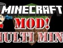 [1.10.2] Multi Mine Mod Download