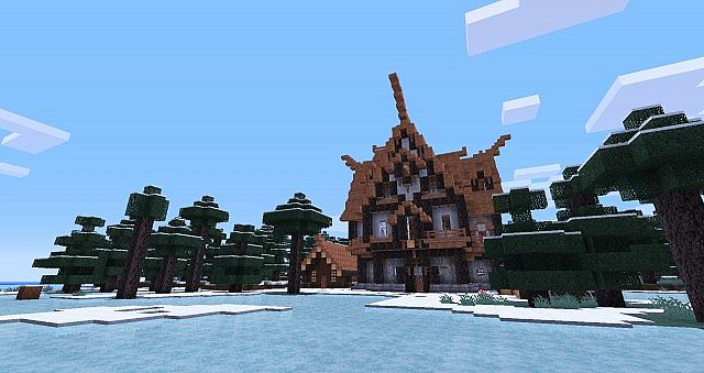 http://minecraft-forum.net/wp-content/uploads/2013/05/cc7c7__Nahencraft-texture-pack-1.jpg