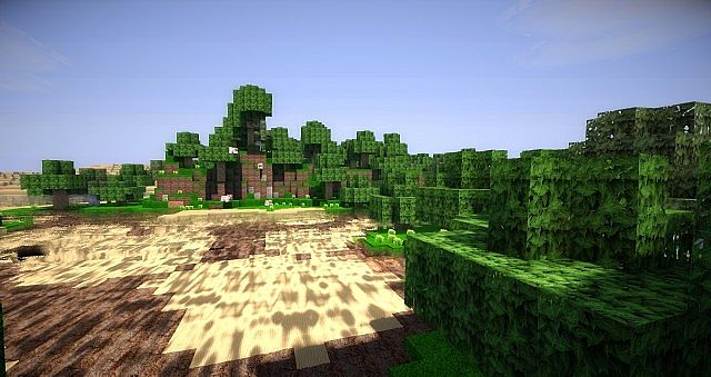 http://minecraft-forum.net/wp-content/uploads/2013/05/ceb66__Intermacgod-realistic-texture-pack-5.jpg