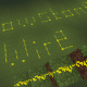 [1.7.10] Glowstone Wire Mod Download