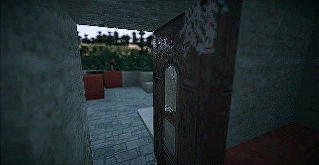 d1a0f  Outdoorsy realism texture pack 3 [1.7.2/1.6.4] [64x] Outdoorsy Realism Texture Pack Download