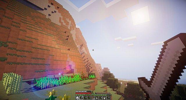http://minecraft-forum.net/wp-content/uploads/2013/05/d1df2__Bubbleydos-texture-pack-3.jpg