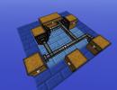 [1.10] Extra Utilities Mod Download