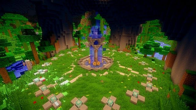 http://minecraft-forum.net/wp-content/uploads/2013/05/d28e6__Colossal-Caverns-Map-7.jpg