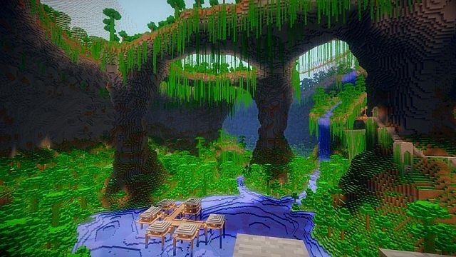 http://minecraft-forum.net/wp-content/uploads/2013/05/d28e6__Colossal-Caverns-Map-8.jpg