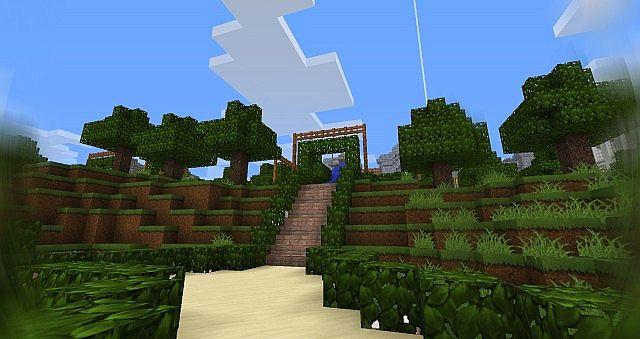 http://minecraft-forum.net/wp-content/uploads/2013/05/d3870__Nahencraft-texture-pack-3.jpg