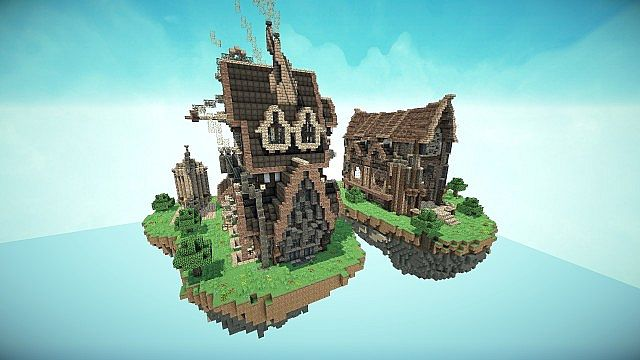 http://minecraft-forum.net/wp-content/uploads/2013/05/d446f__Steampunk-Style-Map-Pack-1.jpg
