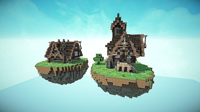 http://minecraft-forum.net/wp-content/uploads/2013/05/d446f__Steampunk-Style-Map-Pack-2.jpg