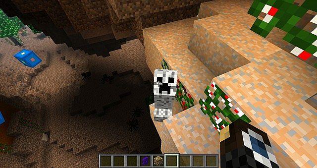 d5fff  Soul Forest Mod 4 Soul Forest Screenshots