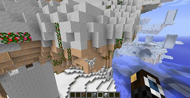 http://minecraft-forum.net/wp-content/uploads/2013/05/d5fff__Soul-Forest-Mod-6.jpg