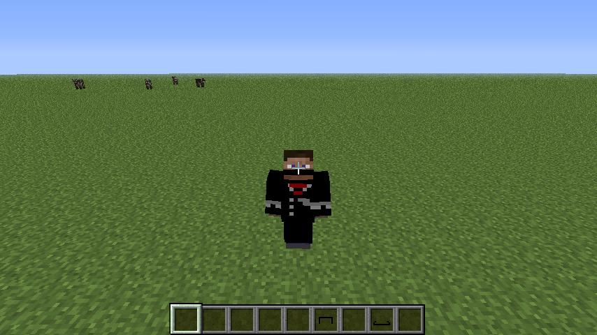 d8738  mOba5dx FancyCraft Screenshots