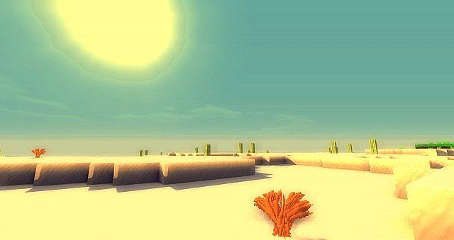 http://minecraft-forum.net/wp-content/uploads/2013/05/e149e__Jadercraft-spring-texture-pack-2.jpg