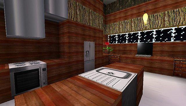 http://minecraft-forum.net/wp-content/uploads/2013/05/e99fa__Jar9s-modern-realistic-texture-pack-5.jpg
