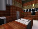 [1.5.2/1.5.1] [128x] Jar9′s Modern Realistic Texture Pack Download