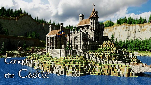 http://minecraft-forum.net/wp-content/uploads/2013/05/ea171__Eilean-Donan-Map-3.jpg