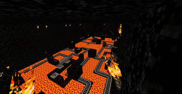 eaee6  20130105002524 Nemesis' Vengance Map Download