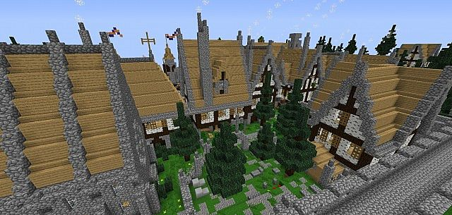 http://minecraft-forum.net/wp-content/uploads/2013/05/eb063__Eilean-Donan-Map-12.jpg