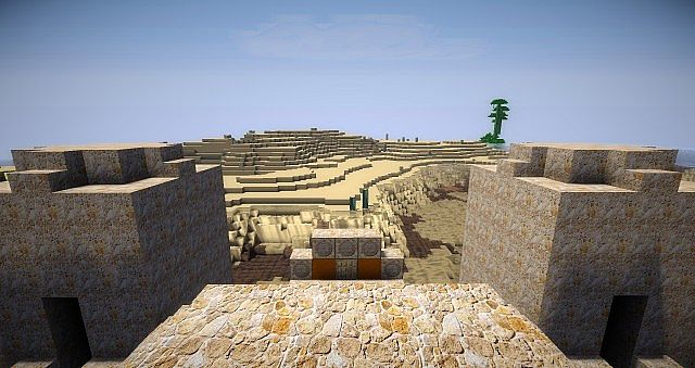 http://minecraft-forum.net/wp-content/uploads/2013/05/edf27__Intermacgod-realistic-texture-pack-3.jpg