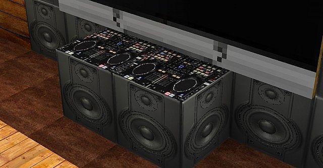 http://minecraft-forum.net/wp-content/uploads/2013/05/f0074__Jar9s-modern-realistic-texture-pack-1.jpg