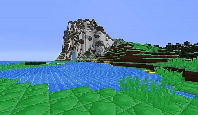 http://minecraft-forum.net/wp-content/uploads/2013/05/f4340__Millionaire-landscape-texture-pack-1.jpg
