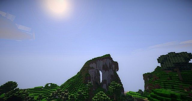 http://minecraft-forum.net/wp-content/uploads/2013/05/f5427__Intermacgod-realistic-texture-pack-1.jpg