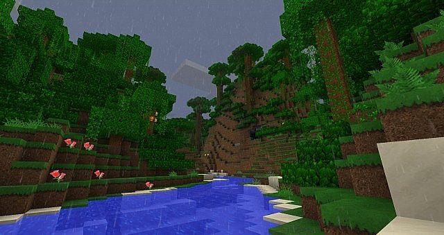 http://minecraft-forum.net/wp-content/uploads/2013/05/f6c55__Nahencraft-texture-pack-7.jpg