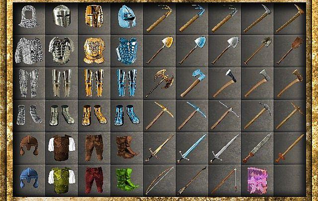 http://minecraft-forum.net/wp-content/uploads/2013/05/fbdc1__Mojokraft-realistic-texture-pack-3.jpg