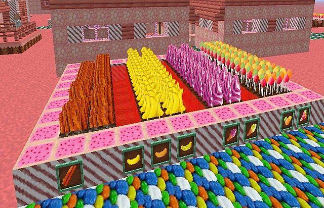 http://minecraft-forum.net/wp-content/uploads/2013/05/ff0fd__Sugarpack-texture-pack-9.jpg